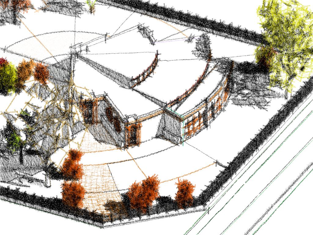 Nursery school (Projects)   JAN VANĚČEK - architektura ...